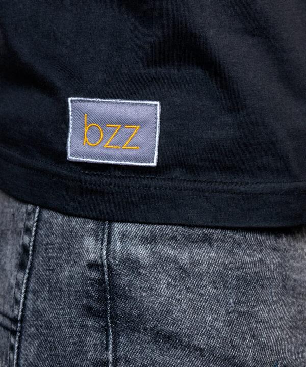 Detail - Bzz