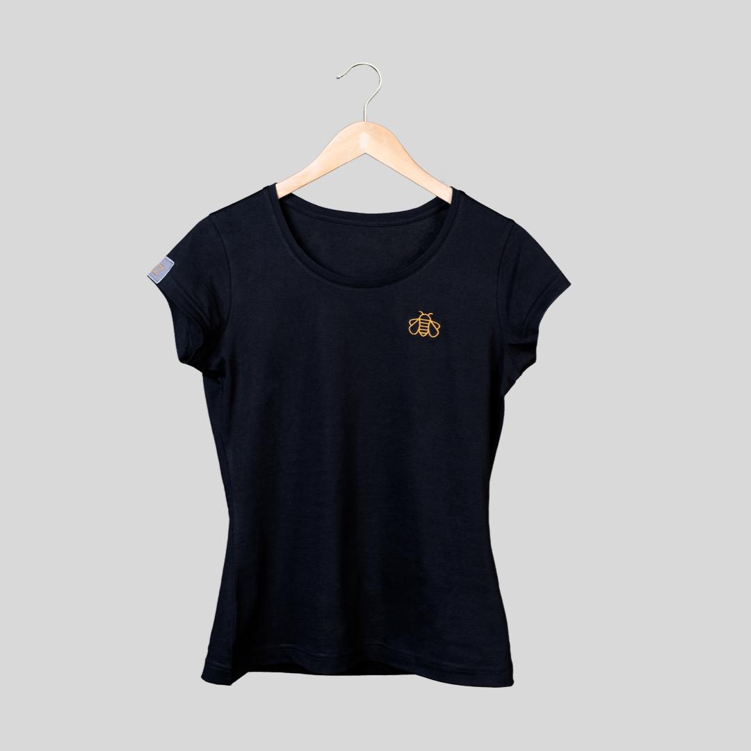 Dámske tričko Bzz