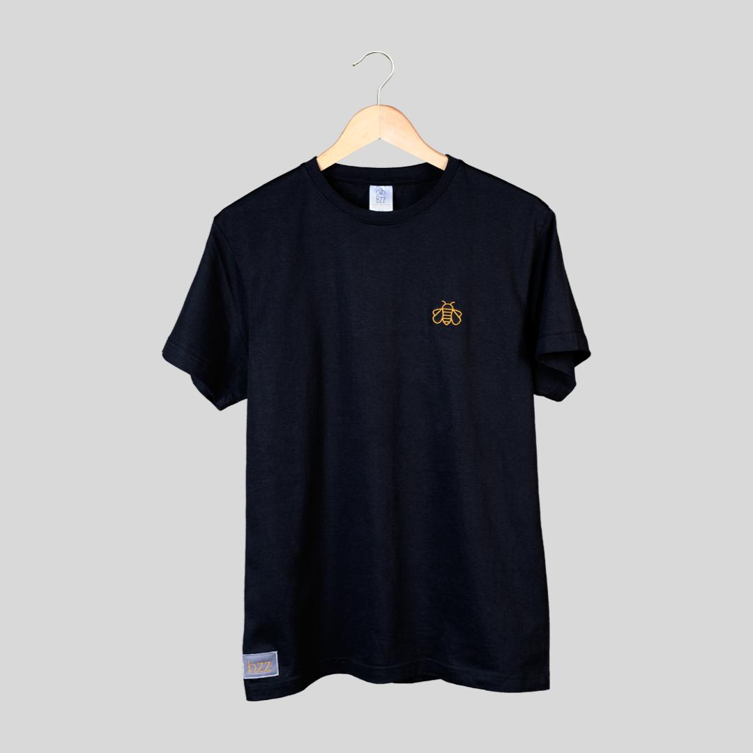 Pánske tričko Bzz