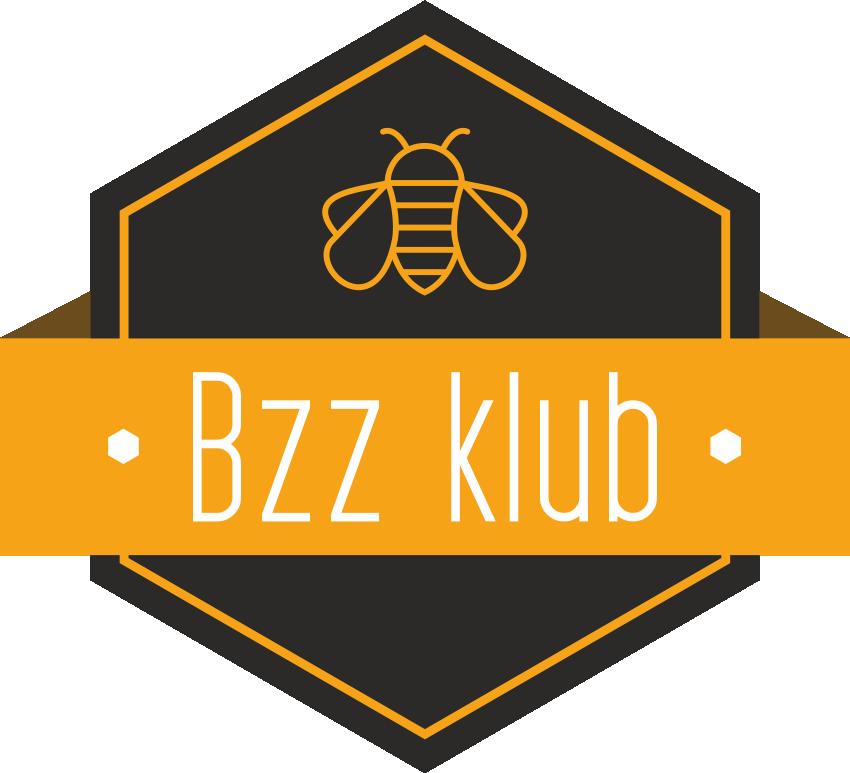 Klub Bzz