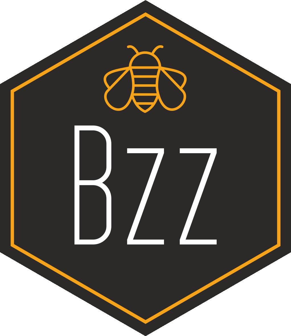 Logo Bzz